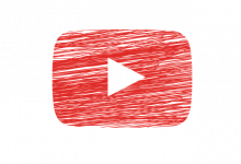 come scaricare video da youtube gratis